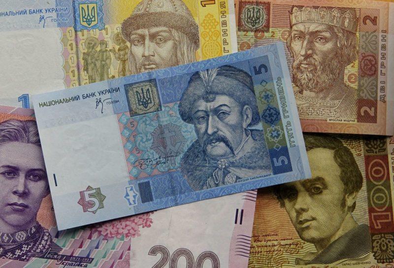 Підприємцям можуть заборонити використовувати гроші з рахунку ФОП на власні потреби
