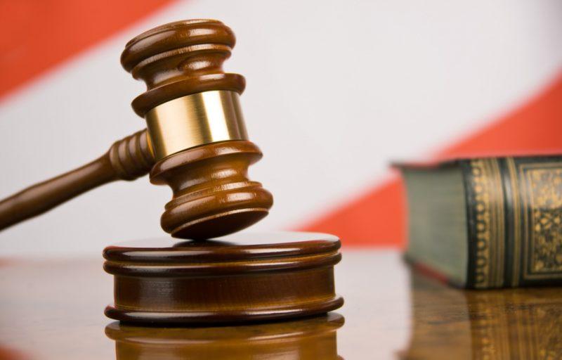 На Прикарпатті судитимуть чоловіка, який змушував жебракувати людину з інвалідністю