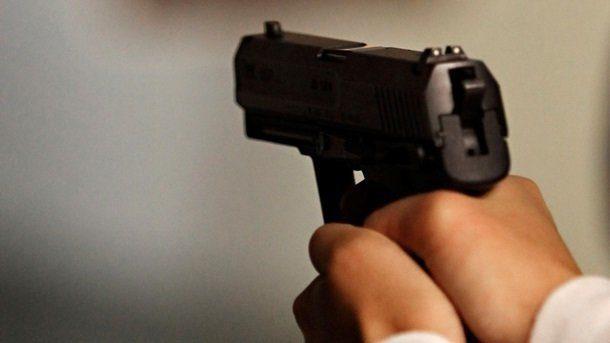 У Сербії звільнений співробітник розстріляв колишніх колег