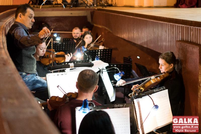 симфонічний оркестр-8144