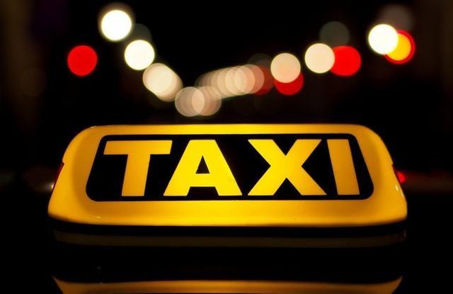 У Росії таксисти до смерті забили пасажира за відмову платити (ВІДЕО)