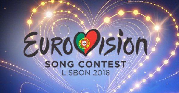 Відомо, хто переміг у першому півфіналі Євробачення-2018 (ВІДЕО)