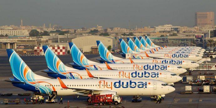 Азійський лоукостер розглядає можливість запуску рейсів зі Львова fd0137cc583fc