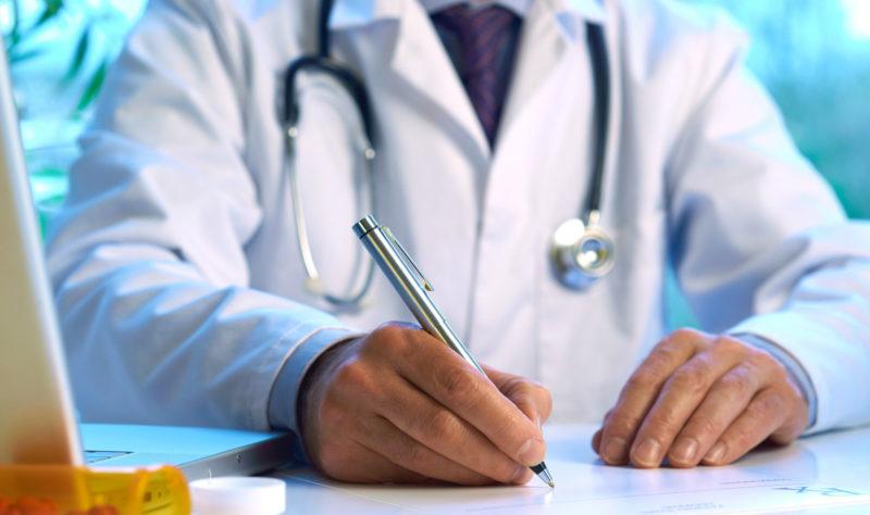 Французький хірург навчав франківських медиків лікувати безпліддя (ВІДЕО)