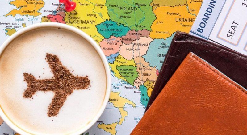 ЄС не відкриватиме кордони для українців з 1 липня – ЗМІ