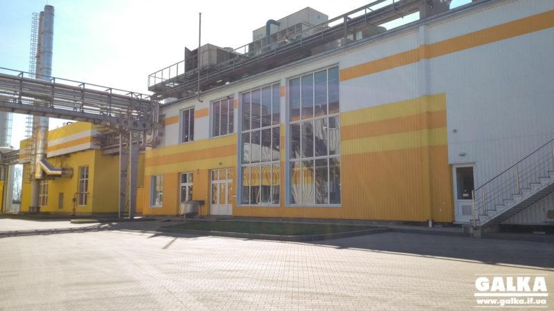 Курс на ЄС: українське підприємство готується напоїти Європу своїм молоком