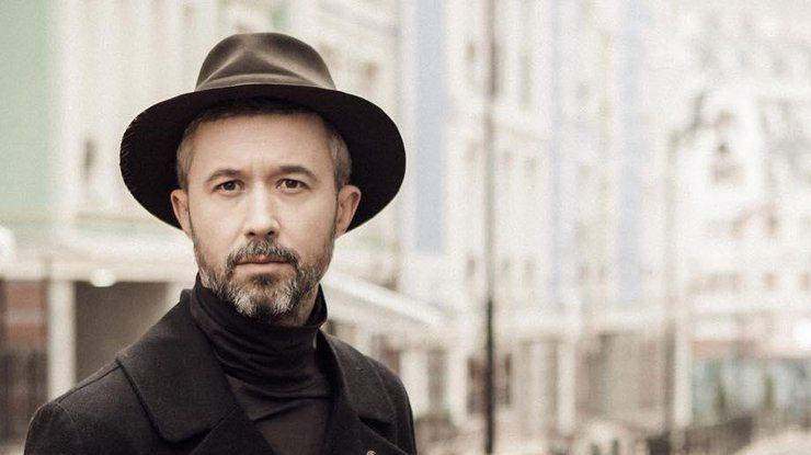Сергій Бабкін запрошує франківців на квартирник (ВІДЕО)