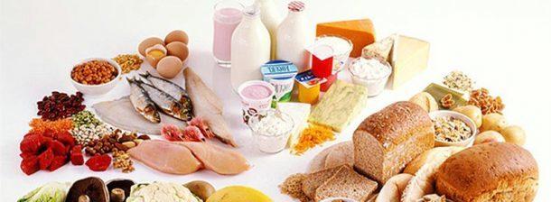 На Франківщині подешевшали яйця, м'ясо, овочі та гречані крупи