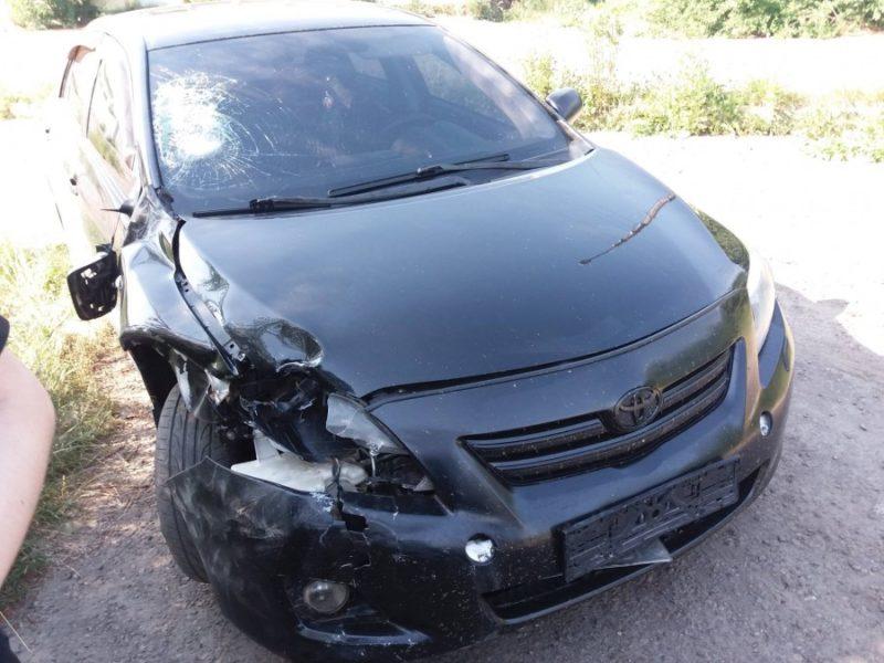 Стали відомі подробиці смертельної ДТП у Калуші – водій був під наркотиками