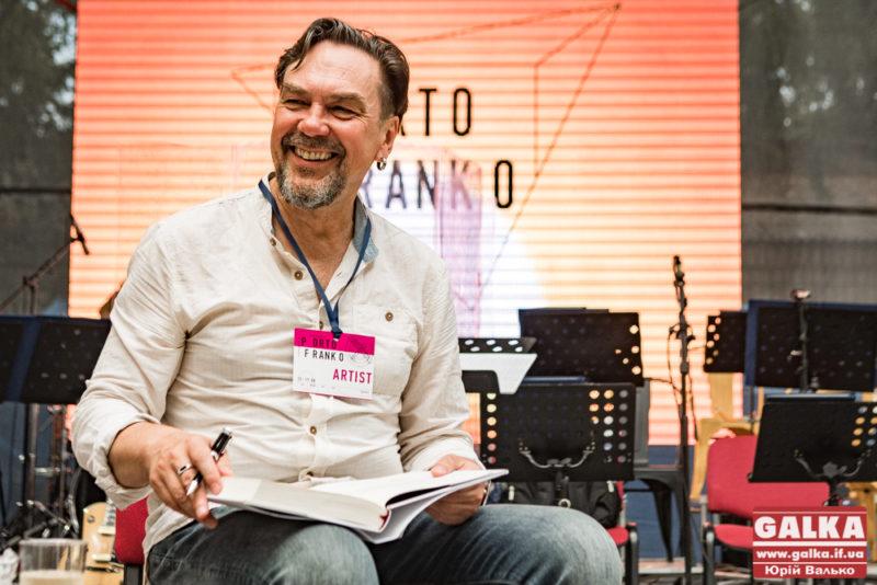 Книжки прикарпатців у списку найкращих за версією PEN Ukraine 2020