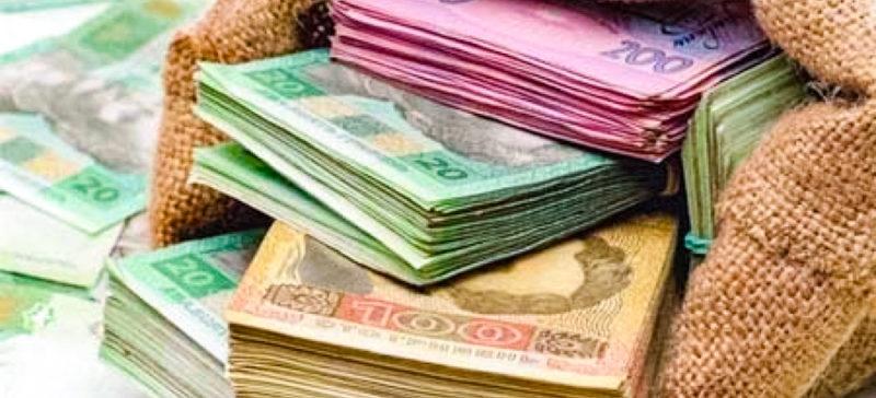 Цьогоріч в економіку Прикарпаття інвестували з-за кордону майже 30 мільйонів доларів