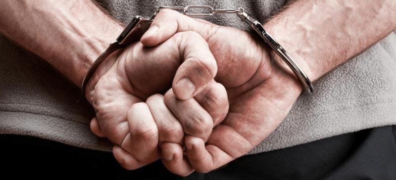 Здавав у сексуальне рабство: поліція затримала прикарпатця, який організував канал торгівлі людьми (ВІДЕО)