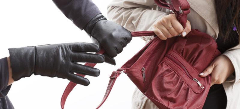 На Франківщині спіймали злодія-рецидивіста (ФОТО)