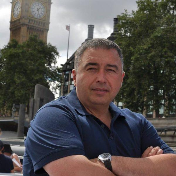 Міський голова Богородчан заявив про корупцію в місцевому футболі