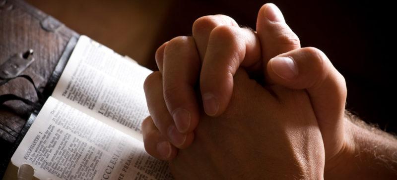 До Франківська привезуть частинку Хреста, на якому розіп'яли Ісуса (ПРОГРАМА БОГОСЛУЖІНЬ)
