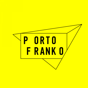 Буде весело і цікаво. Чим дивуватиме Порто Франко у Палаці Потоцьких (ВІДЕО)