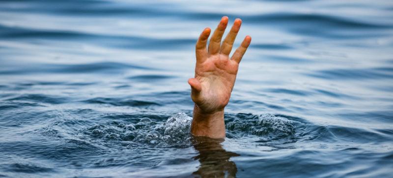 На Богородчанщині у водоймі виявили тіло людини