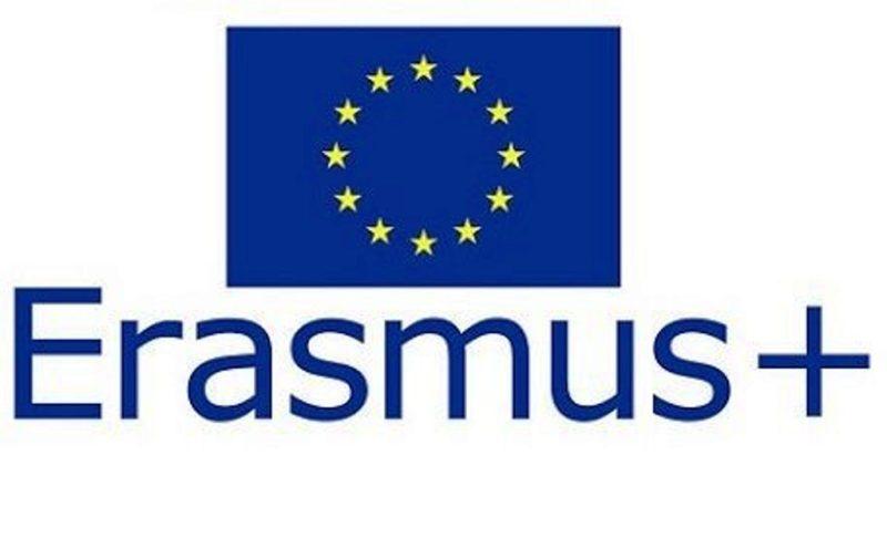 Проекти з України виграли півмільйона євро в рамках освітньої програми ЄС. Франківський виш – серед переможців