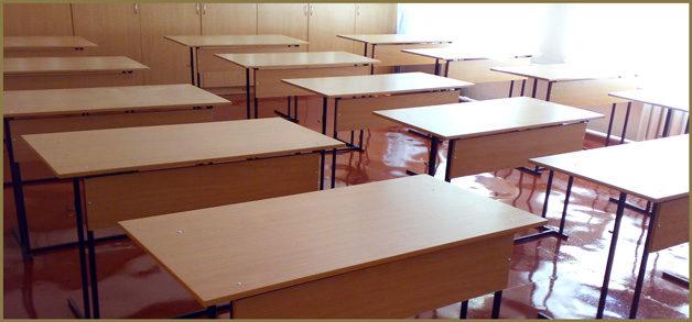 На Прикарпатті якість освіти контролюватиме новий орган