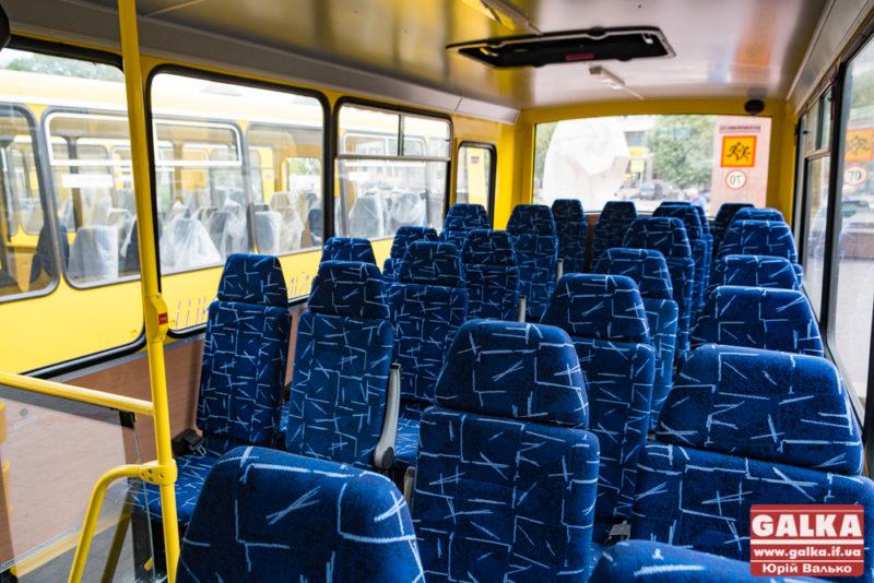 У Калуші подорожчає проїзд у громадському транспорті