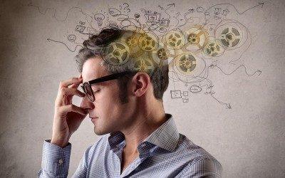 Американські науковці винайшли пристрій для зчитування думок (ВІДЕО)