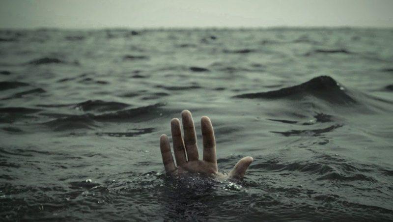 У річці на Долинщині виявили тіло потопельника