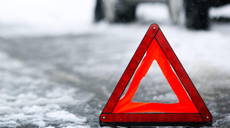 Рада прийняла закон про запобігання смертності на дорогах. Як голосували прикарпатські нардепи