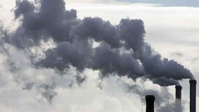 Фахівці розповіли, де найбільш забруднене повітря на Прикарпатті