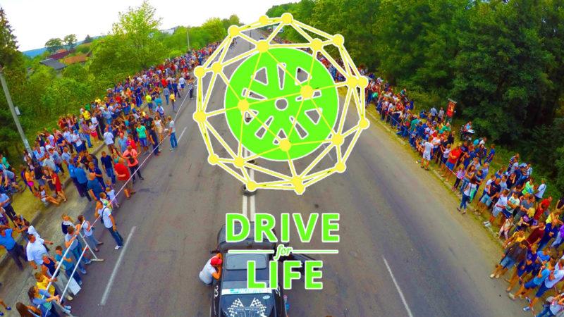 Масштабний фестиваль автомотоавіатехніки відбудеться у Коломиї (ВІДЕО)