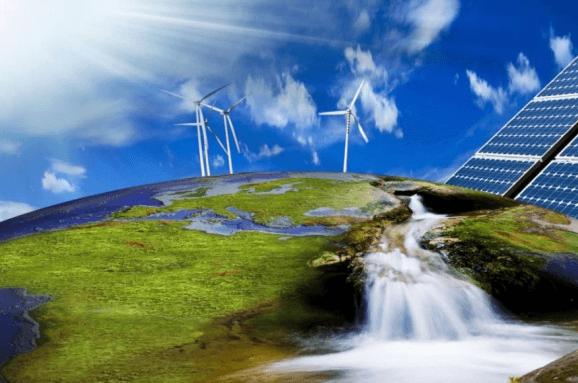 """""""Дій за клімат"""": у Франківську екологи поділяться досвідом переходу на відновлювальні джерела енергії"""