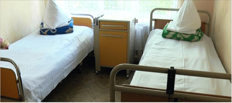 Кількість отруєних людей після поминок на Коломийщині збільшилася до 23