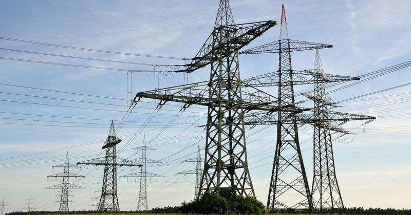 Влада заявляє про неминуче підвищення цін на електроенергію для населення