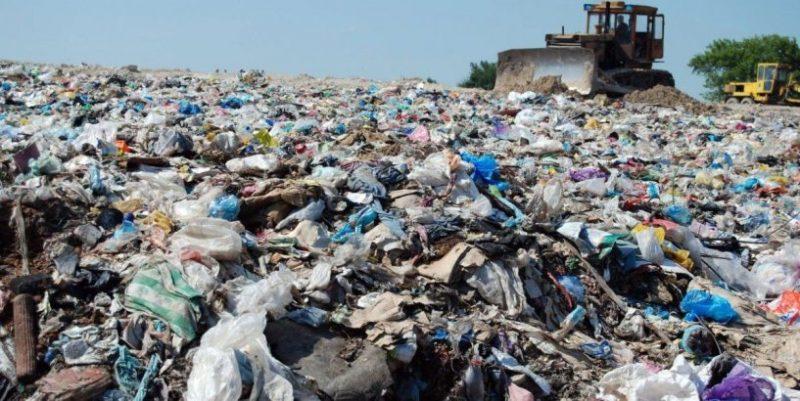 На Прикарпатті планують побудувати сміттєпереробний завод (ФОТО)