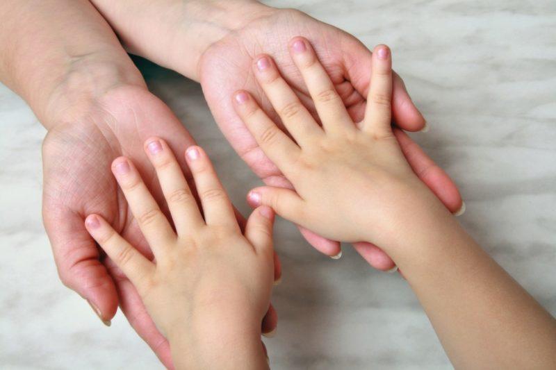 Добра справа заради найменших: франківців запрошують долучитися до благодійності (ФОТО)