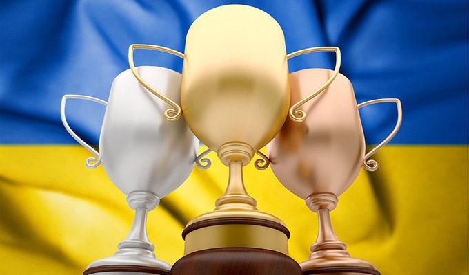 Прикарпатські кікбоксери вибороли перше загальнокомандне місце Кубку України