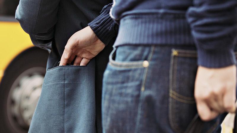 Франківець, котрий пограбував чоловіка у сердмісті, чекатиме на вирок у СІЗО