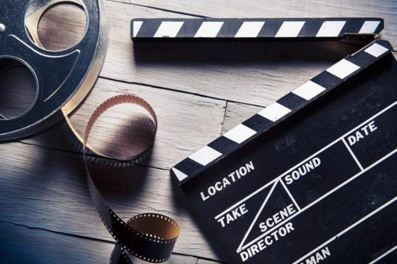"""Які фільми можна безкоштовно переглянути під час """"Карпатського простору"""" (РОЗКЛАД)"""
