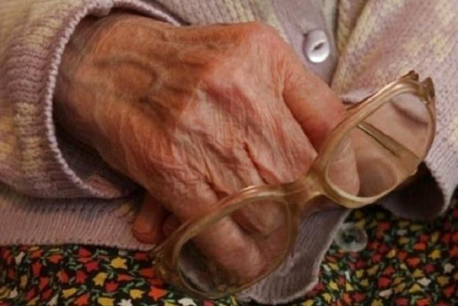 Паризька пенсіонерка через нудьгу крала іграшки з магазинів