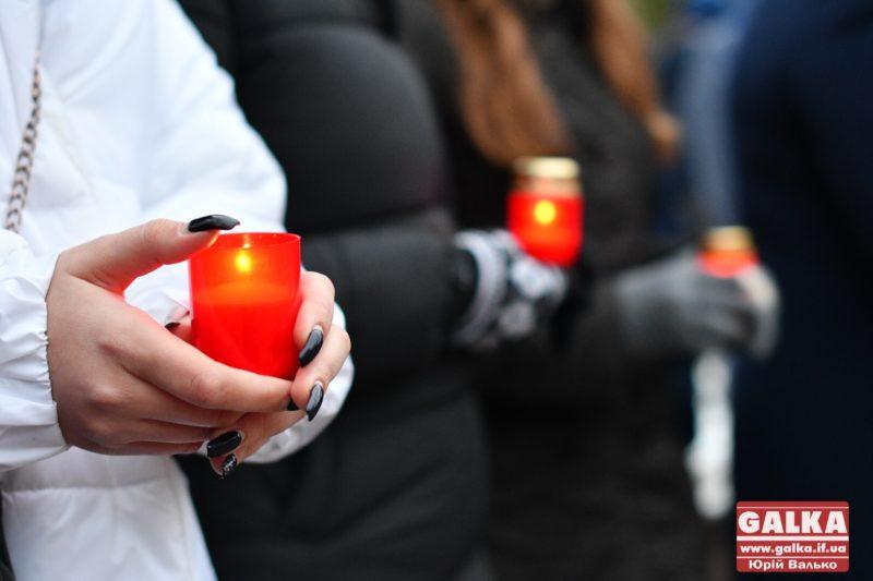 На Прикарпатті у останній день року передчасно помер священник