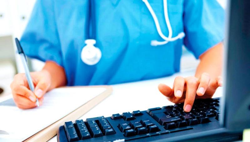 У Франківську затвердили правила обслуговування викликів вдома терапевтами і сімейними лікарями (ДОКУМЕНТ)
