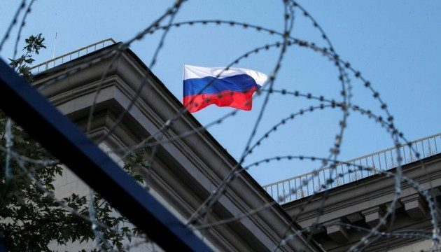 ПАРЄ дозволила Росії повернутися у орган, Україна може призупинити свою участь в асамблеї