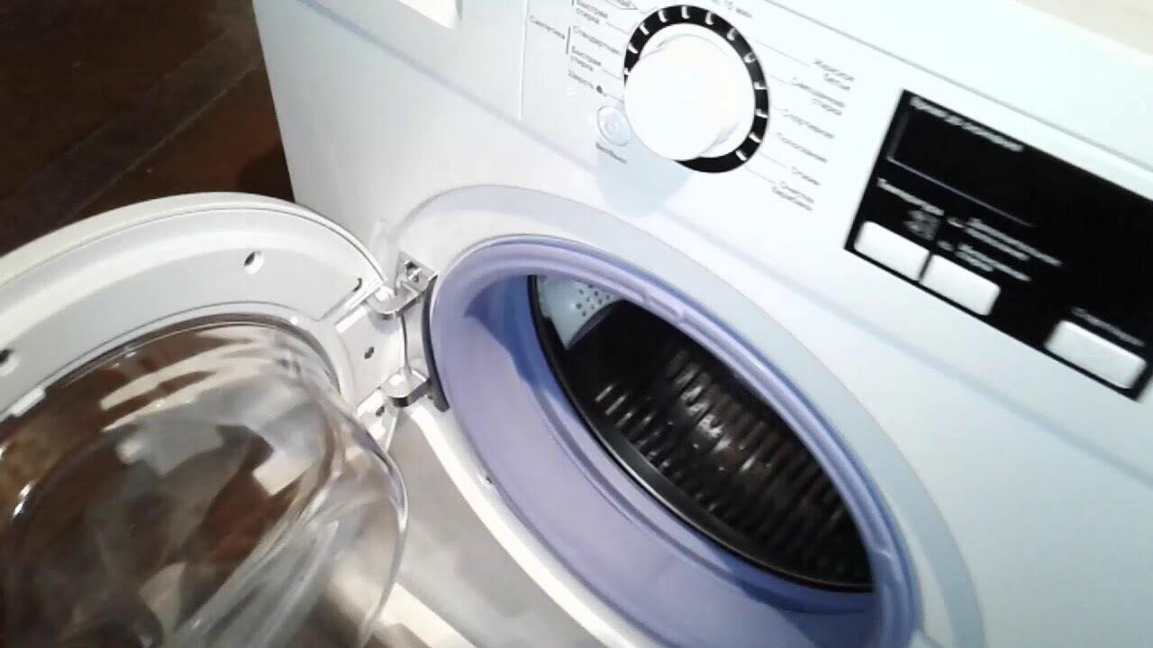 Франківцям розповіли, як вдало підібрати пральну машину