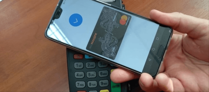 """Валідатори для електронного квитка """"навчились"""" читати безконтактні банківські карти"""