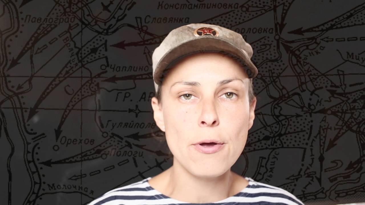 Російська співачка Чичеріна розповіла як латиські біатлоністки стріляють в електриків на Донбасі