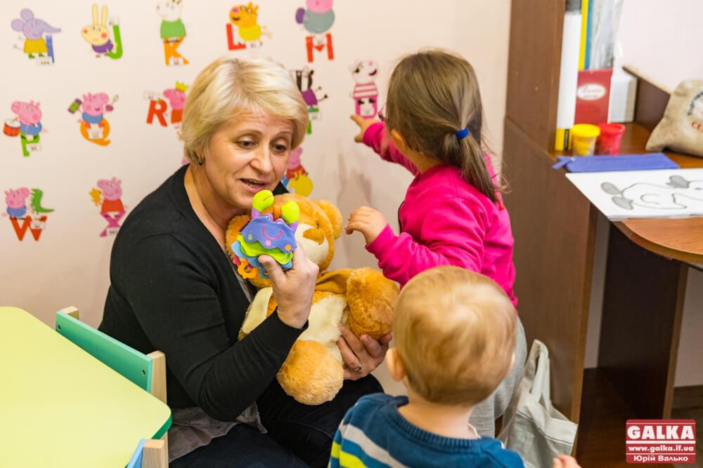 Чому SmartKids – дитячий навчальний центр і садок для вашої дитини (ФОТО)