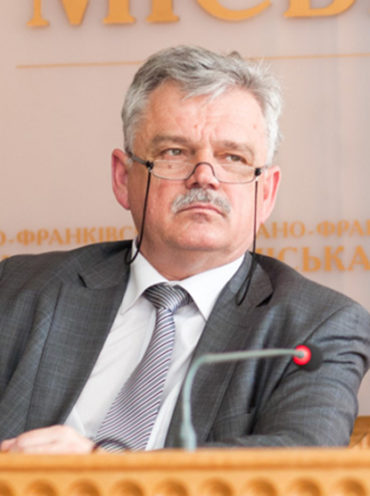 Fitel-Zinoviy-MVK