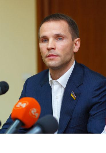Partiya-Volya-Derevyanko-Galabala-politika-vibori_0220